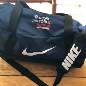 RAF Veterans-FA-Bag-1
