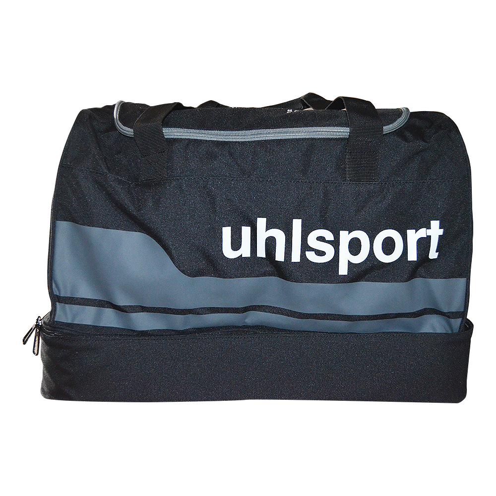 BG Sports RAF Veterans Players Bag