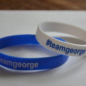 #teamgeorge