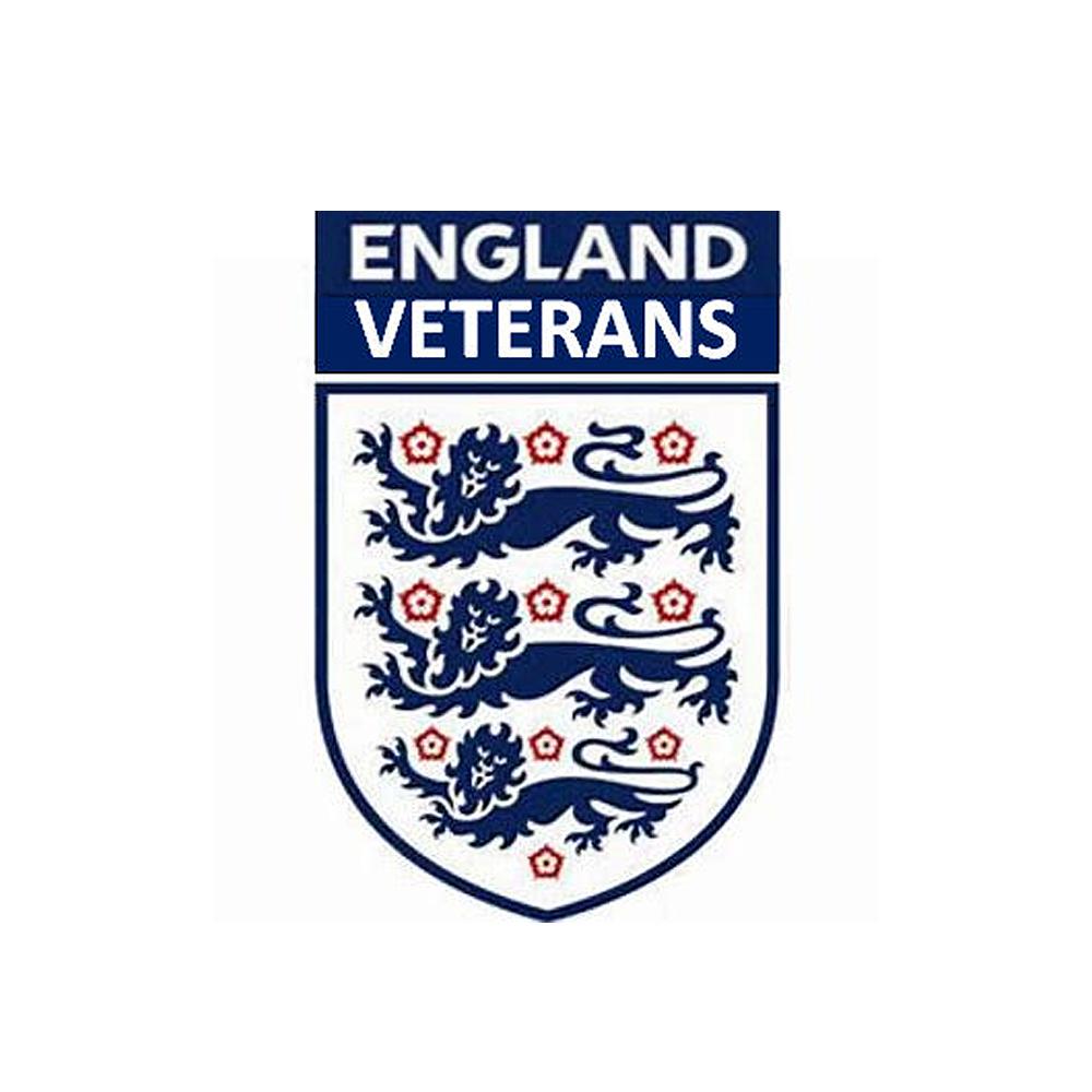 England Veterans
