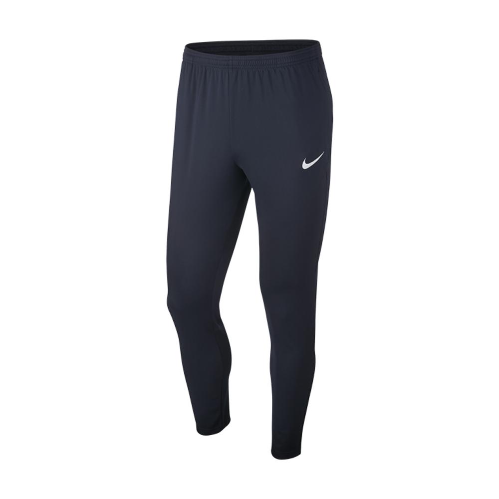 Nike Academy 2018 Pant