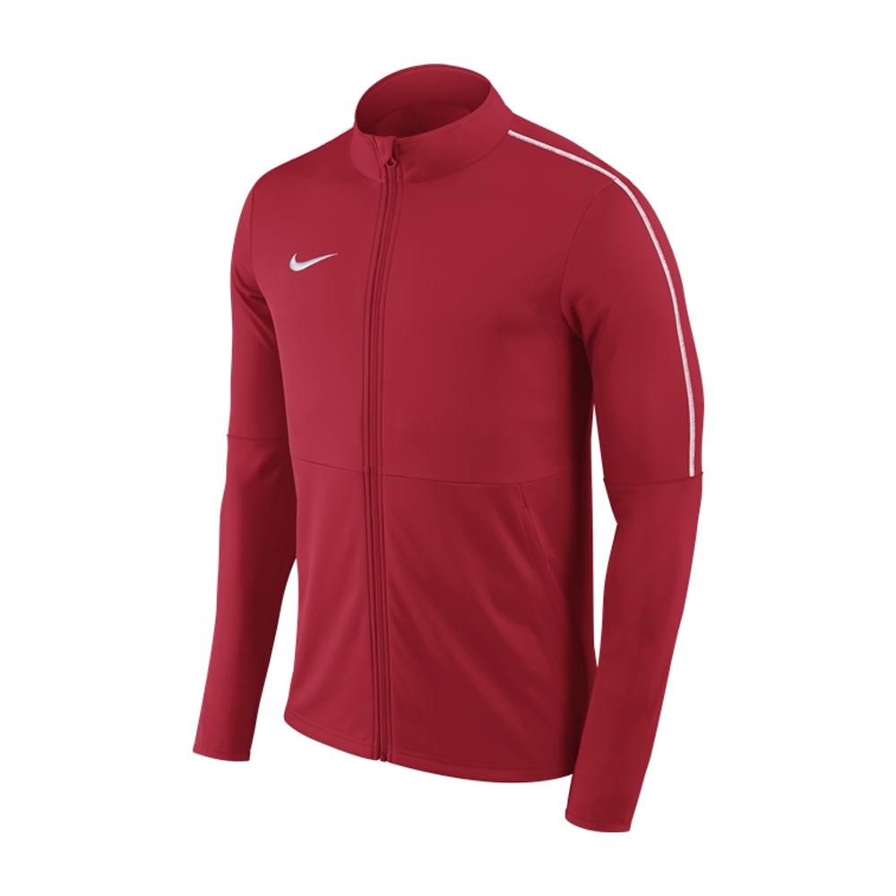 Nike Park 18 Knit Jacket