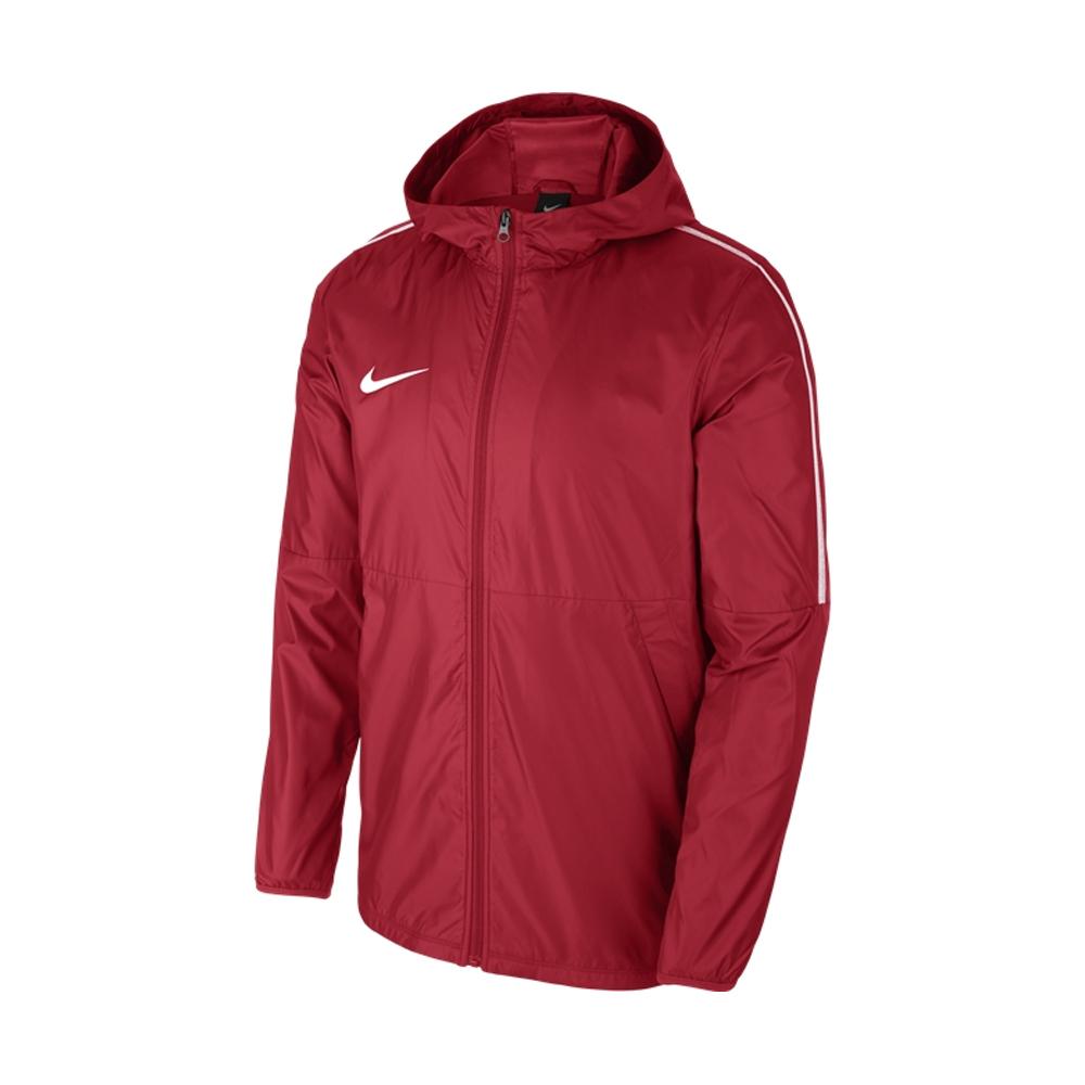 Nike Park 18 Rain Jacket